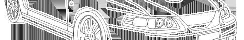 Scule Service Profesionale | Scule Service | Scule ieftine | Scule profesionale