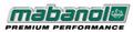 Mabanol Partener scule-service.ro