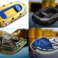 Barci si ambarcatiuni | Corturi, piscine, barci si ambarcatiuni, trambuline,carturi