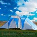 Corturi mici, mari, XXL, gratare (grill), accesorii camping | Corturi, piscine, barci si ambarcatiuni, trambuline,carturi