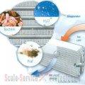 Curatat, dezinfectat clime | Spray, sapun, vaselina, mastic,adezivi,  produse speciale