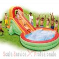 Piscine copii, adulti | Corturi, piscine, barci si ambarcatiuni, trambuline,carturi