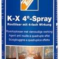 Spray (degripant, degresant, vaselina, contact,dezghetat etc) | Spray, sapun, vaselina, mastic,adezivi,  produse speciale