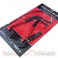 Cleste cablu coliere (S606) | Clesti cablu coliere | Clesti speciali, coliere, cablu coliere, clesti furtune