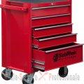 DULAP METALIC  5 sertare (830-5) | Dulap metalic 5 sertare | Dulap, carucior metalic, bancuri