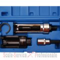 Extractor Injector Mercedes CDI 611,612,613 Common Rail (8244) | Prese extras injectoare | Prese de injectoare