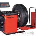 Masina de echilibrat roti camioane(0904) | Masina de echilibrat roti camioane | Masini de echilibrat autoturisme & camioane