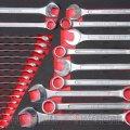 Modul chei combinate 6-32 mm 26 Buc/Modul (830004) | Module chei | Module scule de mana