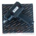 "PISTOL PNEUMATIC STAHLRHEIN 1/2"" 800 NM Material compozit (SP800) | Chei pneumatice, pistoale 1/2"" si furtune | Pistoale pneumatice 1/2"""