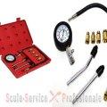 Tester compresie benzina 8 buc/tr (24561) | Tester.compresie benzina | Testere compresie motor benzina